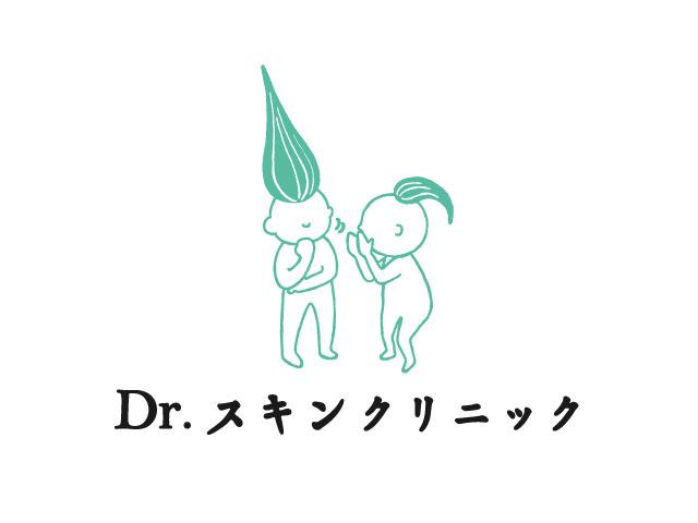 ご挨拶:難波でAGA・薄毛といえば/Dr.スキンクリニック 大阪難波院