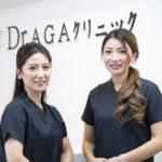 Dr.AGAクリニック東京新橋院が開院しました。