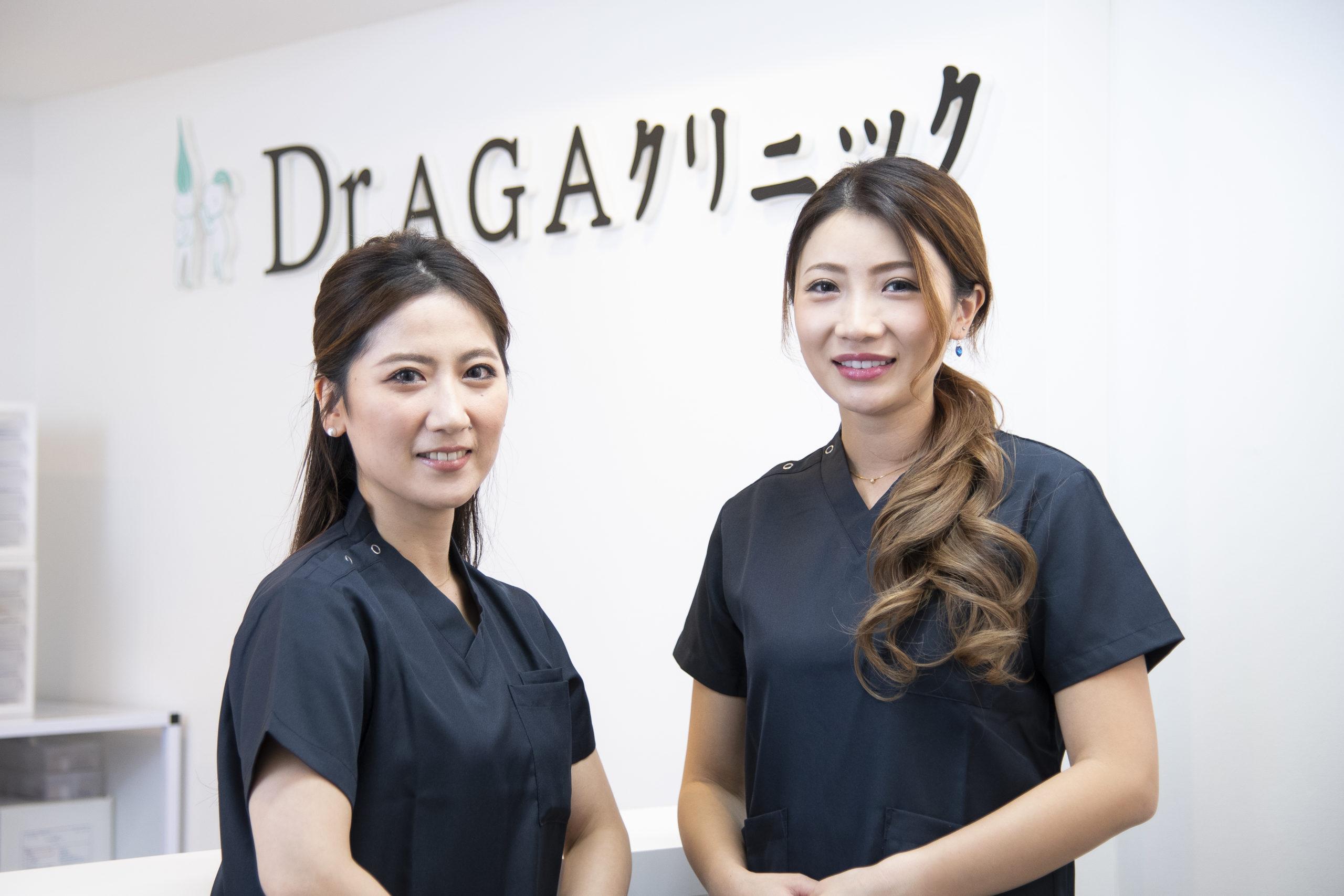 Dr.AGAクリニック東京新橋院・大阪京橋院・大阪天王寺院3院が開院しました。